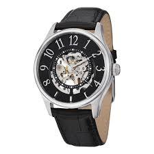 Watch by Men U0027s Watches
