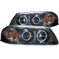 04 impala led tail lights 2003 chevy impala headlights luxury 2004 chevrolet impala headlights