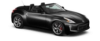 subaru convertible nissan 370z roadster sports convertible nissan ksa
