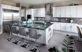 Las Vegas Home Decor Summerlin Delano New Home Community Las Vegas Nevada Lennar