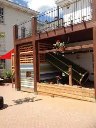 Backyard Playhouse Ideas Outdoor Playhouses To Inspire A Child U0027s Imagination Craft