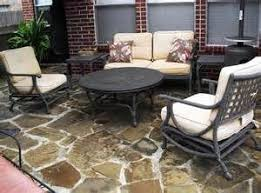 Reupholster Patio Furniture Cushions 8 Best Diy Patio Cushions Images On Pinterest Patio Chair