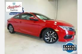 honda civic for sale wi used honda civic for sale in fond du lac wi edmunds