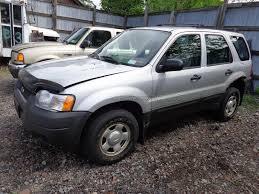 Ford Escape Interior - used 2005 ford escape interior door panels u0026 parts for sale