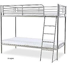 3ft Bunk Beds Bunk Beds Heavy Duty Metal Bunk Beds For Adults New Black Bunk Bed