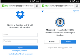 dropbox app for android ibm uncovers severe vulnerability in dropbox sdk for android zdnet