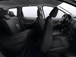 New Duster Interior Dacia Duster 2014 Pictures Information U0026 Specs