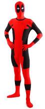 lycra halloween mask the 25 best kids deadpool costume ideas on pinterest deadpool