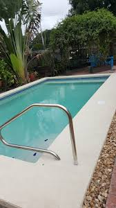 Target Patio Furniture Cushions by Patio Furniture Cushions On Target And Elegant Pools Fearsome