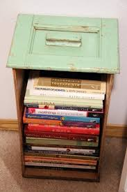 Things To Put On A Desk Best 25 Small Bookshelf Ideas On Pinterest Small Bookcase