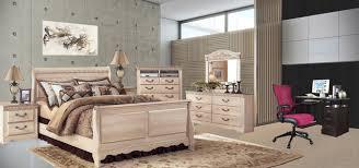 Traditional Bedroom Furniture - bedrooms furniture traditional bedroom new york by the