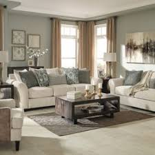 La Sierra Home Furniture  Photos   Reviews Furniture - Home furniture houston tx