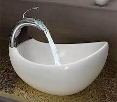 cool bathroom sink creative of designer sinks for bathroom 17 best ideas about