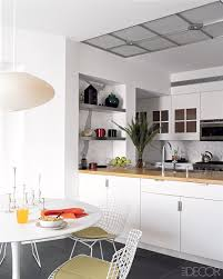 Galley Kitchens Pictures Small Galley Kitchen Ideas Pictures Tips From Hgtv Extraordinary