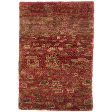 Handmade Rag Rugs For Sale Rugs Hand Woven U0026 Handmade Dash U0026 Albert