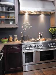 affordable kitchen backsplash ideas rustic backsplash kitchen backsplash ideas on a budget