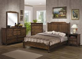 Rustic Bedroom Design Ideas Modern Rustic Bedroom Decor Fresh Bedrooms Decor Ideas