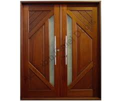 best doors design images on door design door design