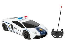 fast lamborghini remote car racing lamborghini aventador lp 700 4 electric rc car