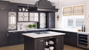 Kitchen Cabinets New York New York Kitchen And Bath Home Remodeling Contractors Nykb