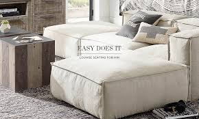 lounge seating for bedrooms lounge seating rh teen