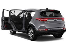 2017 kia sportage for sale in shreveport la orr kia of shreveport
