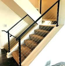 home depot interior stair railings home depot stair railings photo 1 of 4 delightful home depot stair
