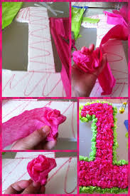Diy Craft 31 Best Jacky Amaya Diy Crafts Cooking And Baking Images On