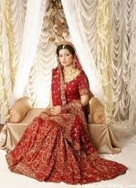 new bridal dresses indian bridal wedding dresses new style 2014 indian bridal