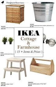 Ikea Vasteron Bench 320 Best For The Home Images On Pinterest Home Kitchen And Diy