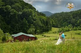 gatlinburg wedding packages for two weddings for two in the smoky mountains smoky mountain wedding