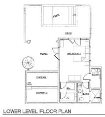 spiral staircase floor plan 6 1 2007 the draft of apito floor plan lower floor