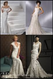 vintage style wedding dresses 2012 wedding trends vintage style wedding dresses at wedding