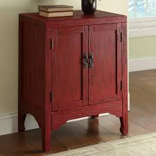 red accent cabinet steal a sofa furniture outlet los angeles ca