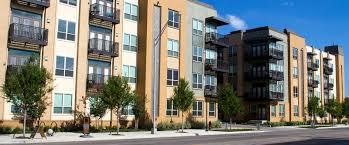 chicago property management experts hallmark u0026 johnson