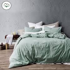 manchester house linen u0026 bedroom accessories in 1 wauchope ln