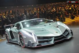 diamond car image gallery lamborghini diamond car