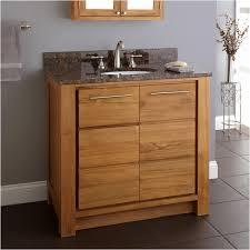 bathrooms design homemade bathroom vanity unique wood sink of