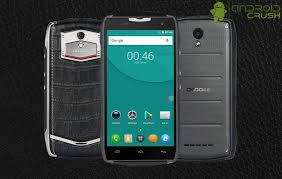 best small camaras deals black friday 2016 doogee t5 review black friday deals 2016 android crush