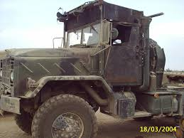 homemade tactical vehicles nationstates dispatch st ronanian army