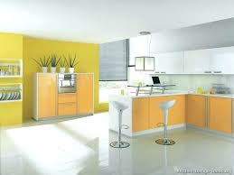 yellow kitchen ideas yellow kitchen ideas green and with chair cabinets decorating
