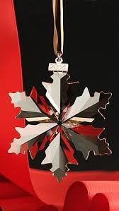 swarovski tree toppers celebrating