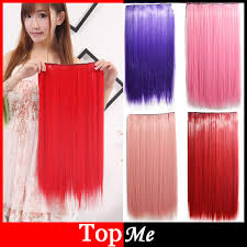 hair candy extensions online get cheap hair candy extensions aliexpress alibaba