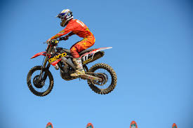 motocross racing wallpaper honda dirtbike moto motocross race racing hm wallpaper download