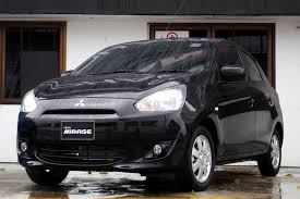 mirage mitsubishi 2014 first drive 2013 mitsubishi mirage philippine car news car