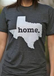100 texas home tyler tx home listings doc deason tyler tx