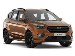 new ford cars new ford cars in buckie aberdeenshire moravian motors