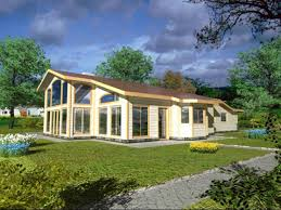 house plans with big windows 4 bedroom house plans with big windows 28 house plans with