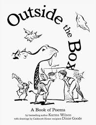 great kid books outside the box by karma wilson silly heart