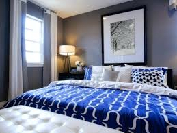 blue bedroom decorating ideas grey and blue bedroom decor astounding images of white and blue